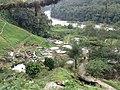 PESCA TURISTICA KM 67 - panoramio.jpg