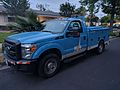 PG&E Ford F-550 front view.gk.jpg