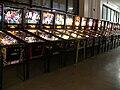 PHoF-newgames2.JPG