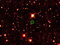 PIA14405-full crop.jpg
