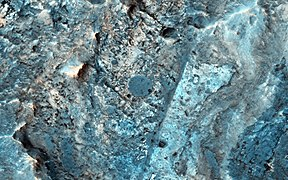 PIA20338-Mars-McLaughlinCrater-MRO-released20160114.jpg