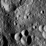 PIA20405-Ceres-DwarfPlanet-Dawn-4thMapOrbit-LAMO-image50-20160126.jpg