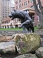 PITT Panther.jpg