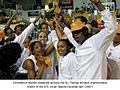 PJ UConn team photo 2007.jpg