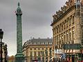 PLACE de VENDOME-PARIS-Dr. Murali Mohan Gurram (1).jpg
