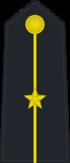 PLANF-0711-2LT.png