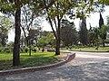 PLAZA - panoramio.jpg