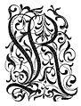 PL Gloger-Encyklopedja staropolska ilustrowana T.4 141a.jpg