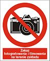 PL prohibition of photographing and filmings.jpg