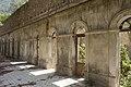 PM 117750 F Ussat les Bains.jpg