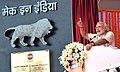 PM Modi dedicates Paradip Refinery to the Nation (24743887250).jpg