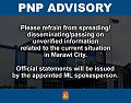 PNP Advisory on Marawi crisis.jpg