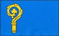 POL gmina Ciechocin flag.png