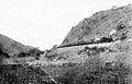 PPR 35 Tonner 4-6-0T c. 1898.jpg