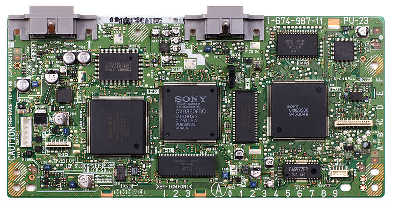 File:PS9001-Motherboard.jpg
