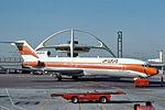 PSA Boeing 727-200 Silagi-1.jpg