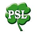 PSL-logo.jpg