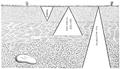 PSM V22 D332 Soil covering paleolithic gravel.png