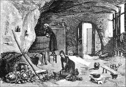 PSM V41 D053 Interior of the grotto la femme neuve meschers.jpg