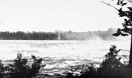 PSM V49 D030 View of the rapids above niagara falls.jpg