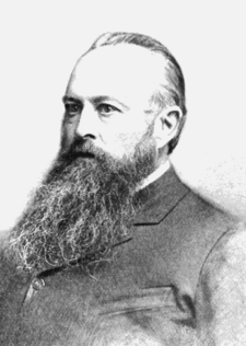 PSM V56 D0023 Lord Acton.png