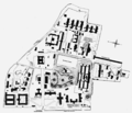 PSM V64 D471 Grand plan of the university.png