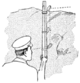 PSM V88 D140 Pocket periscope.png