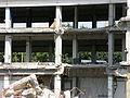 PTT Kantoor sloop 8.JPG