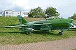 PZL-Mielec Lim-6M -606- (18857818273).jpg