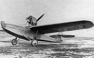 PZL.12 - Image: PZL12