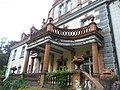 Pałac Szembeków w Siemianiach - historio.pl - 27.jpg