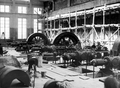 Państwowa Fabryka Związków Azotowych w Mościcach-hala kompresorów.png