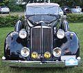 Packard Twelve - front.jpg