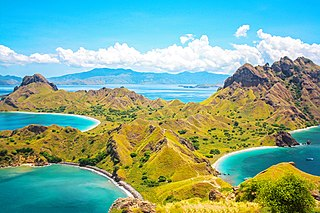Maritime Southeast Asia The maritime region of Southeast Asia as opposed to the mainland continental portion of Southeast Asia