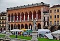 Padova Prato della Valle 14.jpg