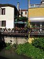 Padova juil 09 145 (8187877165).jpg