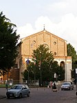 Padova kosciol augustianow.jpg