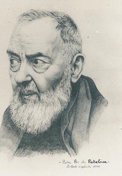 File:Padre Pio.jpg