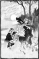 Page 213 of Fairy tales and stories (Andersen, Tegner).png