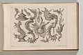 Page from Album of Ornament Prints from the Fund of Martin Engelbrecht MET DP703606.jpg