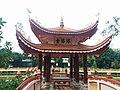 Pagoda near Xuan La 1.jpg