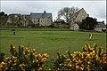 Paimpol abbaye de beauport.jpg