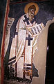 Paintings in the Church of the Theotokos Peribleptos of Ohrid 0131.jpg