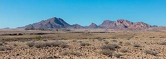 Paisaje en el parque nacional de Namib-Naukluft, Namibia, 2018-08-05, DD 73.jpg