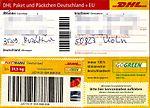 Paketaufkleber DHL-Paket mit Paketmarke bis 31,5 kg-2016.jpg