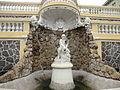 Palácio Anchieta em Vitória-ES.JPG