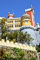 Palácio da Pena DSC 0234 (23699847818).jpg