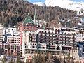 Palace Hotel StMoritz.jpg