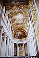 Palace of Versailles (9812068756).jpg