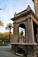 Palacio Falabella (detalle).jpg